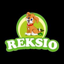 REKSIO Sieradz Logo